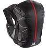 Salomon S-LAB Advanced Skin Peak Backpack